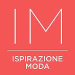 ispirazionemoda2014