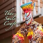 Thai Smile Craft