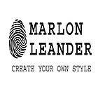Marlon Leander Leatherware