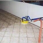 Tile & Grout Cleaning EDMONTON 20% OFF 780.475.4707