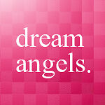 DreamAngels.Store