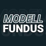 MODELL FUNDUS