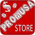 Promusa