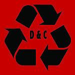 D&C Treasure Chest