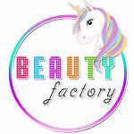 Beauty_factory88