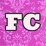 Funcardz - Fun Greetings Cards!