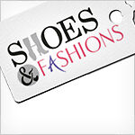 shoesandfashions