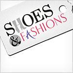 shoesandfashions