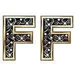 Fimo-Freelance - FIMO Expert!