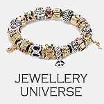 Jewellery Universe