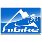 hibike Hauptsache Fahrrad