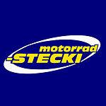motorradstecki