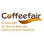 kaffeehandel-weltweit-de92