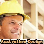 Australian Design Floorplan-Website