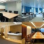 Experienced cleaner with CRB/ DBS checked office, showroom, fitness, nursery,