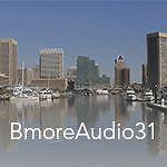 BmoreAudio31