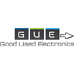 goodusedelectronics21704