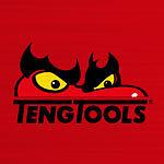 teng_tools_usa