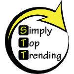 Simply Top Trending