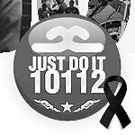 justdoit10112