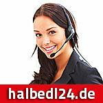 halbedl24