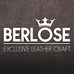 EXCLUSIVE LEATHER CRAFT