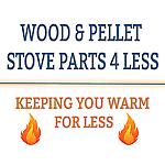 Pellet Stove Parts 4 Less