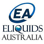 Eliquid Australia Pty Ltd
