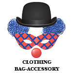 clothing-bag-accessory