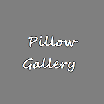 pillowgallery