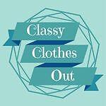 Classy ClothesOut