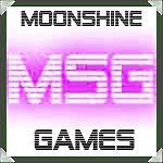 Moonshine Games