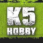 K5 HOBBY