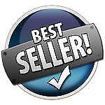Kevins Ebay Sale