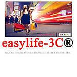 EasyLife-3C