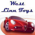 West Linn Toys