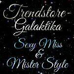 trendstore-galaktika-de