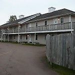 2 BDRM,UTILITIES INCL, + PET FRIENDLY, WASHER & DRYER INCL.