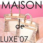 Maison De Luxe Store