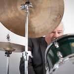 DRUM SET LESSONS - FALL REGISTRATION
