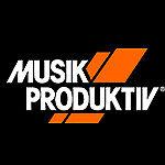 Musik Produktiv Shop