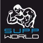 Suppworld-88