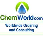 Chemworld.com Detroit