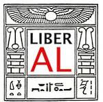 liber-al-shop