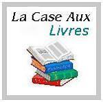 La Case aux Livres