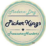 PickerKings