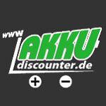 akku-discounter.de