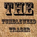 The Tumbleweed Trader