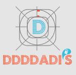 ddddadi