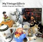 MyVintageEffects